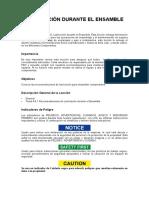 29. LUBRICACIÓN DURANTE EL ENSAMBLE.doc