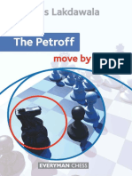 lakdawala_cyrus_the_petroff_move_by_move.pdf