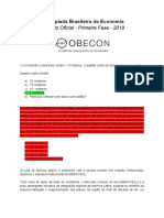 OBECON-2019-1ª-Fase-Prova-com-gabarito.pdf