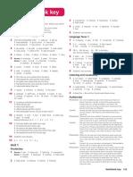 Workbook Answer Key.pdf