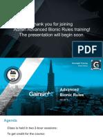 Advanced_Bionic_Rules.pdf