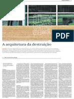 Bolsonarismo_arquitetura_de_destruicao