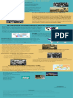 BIBIANOPARRA_NAYELI_M10S1AI1.pdf