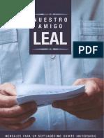 Nuestro-amigo-Leal-comprimido.pdf