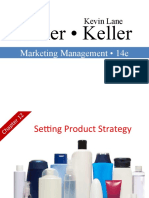 Chapter-12-Setting-Product-Strategy