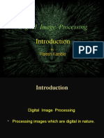 12introduction-120321052118-phpapp02