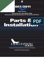 slideLib_2001_2011.pdf