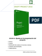 sesion4-msprojectCIP