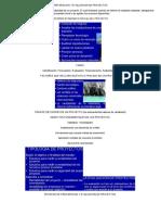 EVALUACION-DE-PROYECTOS-2do-parcial