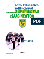 PEI_ISAAC NEWTON 2017.doc