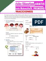 Introduccion-a-las-Fracciones-para-Primer-Grado-de-Secundaria