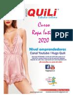 CURSO-INTIMO-JUNIO-2020