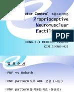 PNF_vs_BOBATH