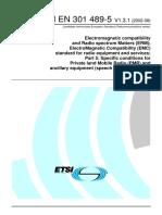 EN 301 489-5 V1.3.1.pdf