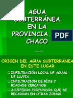 vargas_-_aguas_-_ciclo_de_charlas_tecnicas_ganaderas_2018