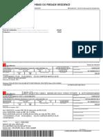 PIED_RESI_Boleto_102_C_10_05_2020_5210259(1)