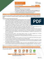 Informe-de-Situación-No013-Casos-Coronavirus-Ecuador-19032020-16-trabajdo