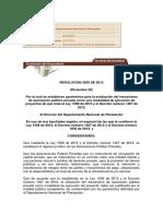 Resolucion_2012_3656