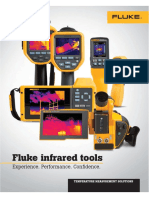 Fluke Infrared Tools Catalog Front Page.pdf