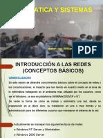 clase4_informatica_2017
