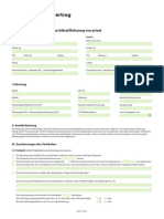 kfz-kaufvertrag-privat