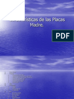 Caracteristicas_de_las_Placas_Madre