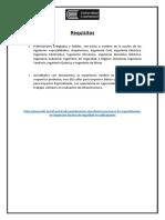 Requisitos ITSE.pdf