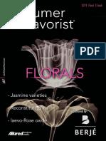 PF_ebook_berje_floral_complete2_opt-2