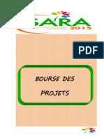 Catalogue-des-projets_SARA20151.pdf
