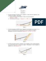 estatica prefas.pdf