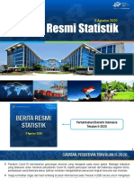 Rilis PDB Q2-2020.pdf