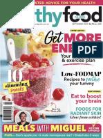 Healthy_Food_Guide_AU_09_2020