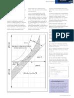 wq - Copy (2).pdf
