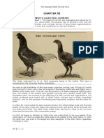 The Standard-Bred Cornish Fowl Part 2.docx · versión 1.docx