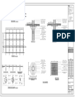 flat slab (1)-Model.pdf