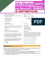 Serie-Aritmética-para-Primer-Grado-de-Secundaria.pdf