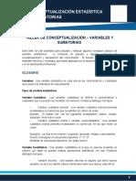 1. Taller Conceptual Estadística - Variables y Sumatorias.pdf