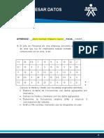 Ejercicio Procesar Datos..docx