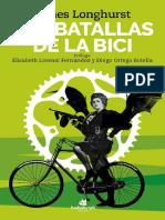 las_batallas_de_la_bici_web2.pdf