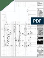 00-A1 -Utilites CENTRAL FILE_detached - Sheet - -00-CA - JAM-CSK-SD-A1-GR-MEP-M-U-CA-00.pdf