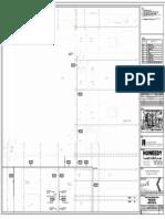 00-A1 -Utilites CENTRAL FILE_detached - Sheet - -02-CA - JAM-CSK-SD-A1-GR-MEP-M-U-CA-02