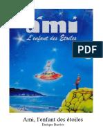 Ami Correction Aout 2018 Emeline Marcon Bonne Version