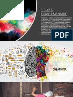 GIOTI.Cromoterapia.Corrado_Griggi.2019.pdf