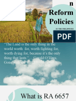 Agrarian_Reform_Policies