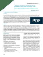 556-Texto del artículo-1439-1-10-20190613.pdf