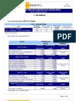 http___www.idae.es_index.php_mod.documentos_mem.descarga_file=_documentos_Informe_precios_energeticos_regulados_num_3._Datos_a_octubre_2010_fe4b2c76