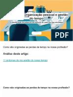Apresentação 3. - UFCD 0404 (1).pdf