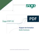 SX3009-01_OutilsCommuns_Support-de-cours.pdf