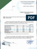 149 DECP 2020.pdf