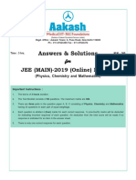 JEE-Main-2019_09-04-2019-CBT-Morning.pdf